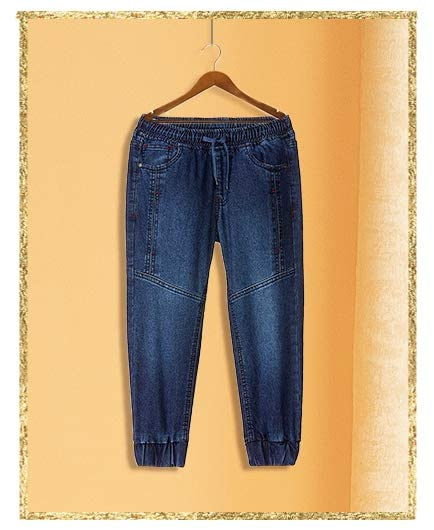 Jeans | Starting ₹299