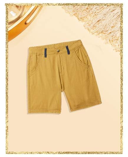 Shorts | Under ₹499