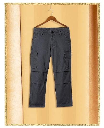 Trousers  | Under ₹399