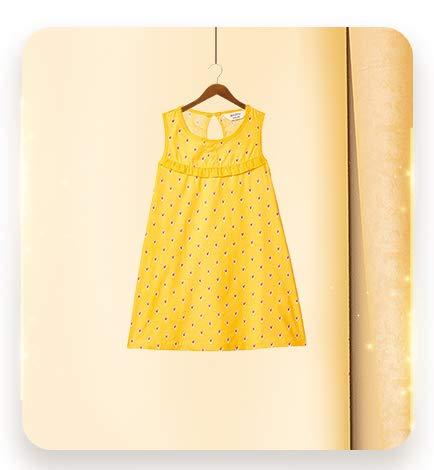 Dresses | Under ₹599