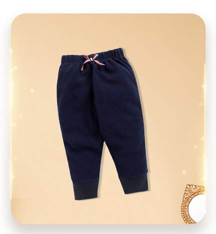 Trousers | Under ₹499