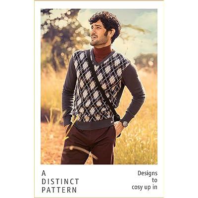 Shop Winter Pattern Sweaters