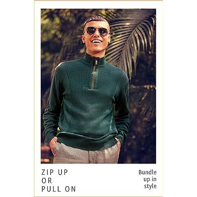 Shop Zip-up Sweatshirts