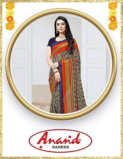 Under ₹399