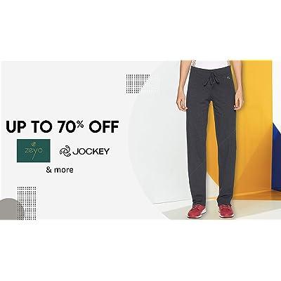 Shop pyjamas sets & lounge pants
