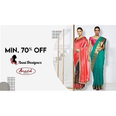 Shop sarees