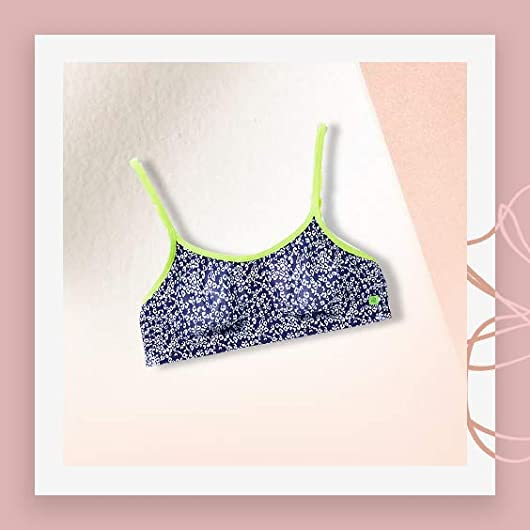 Innerwear combos & lingerie