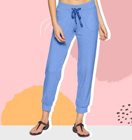 Pyjamas and lounge pants