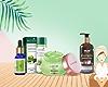 Trending ingredients for your beauty regime