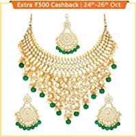 Never seen before prices on Fashion Jewelry