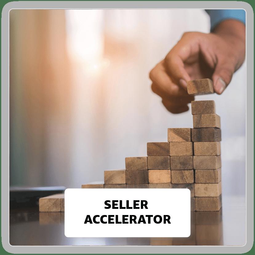 Seller Accelerator