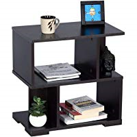in-bedroom-bedside-tables