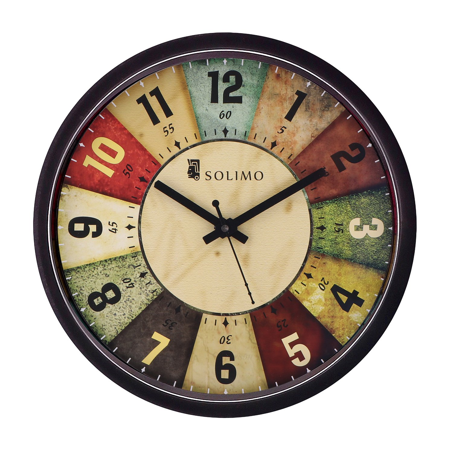 in-decor-clocks-wall-clocks