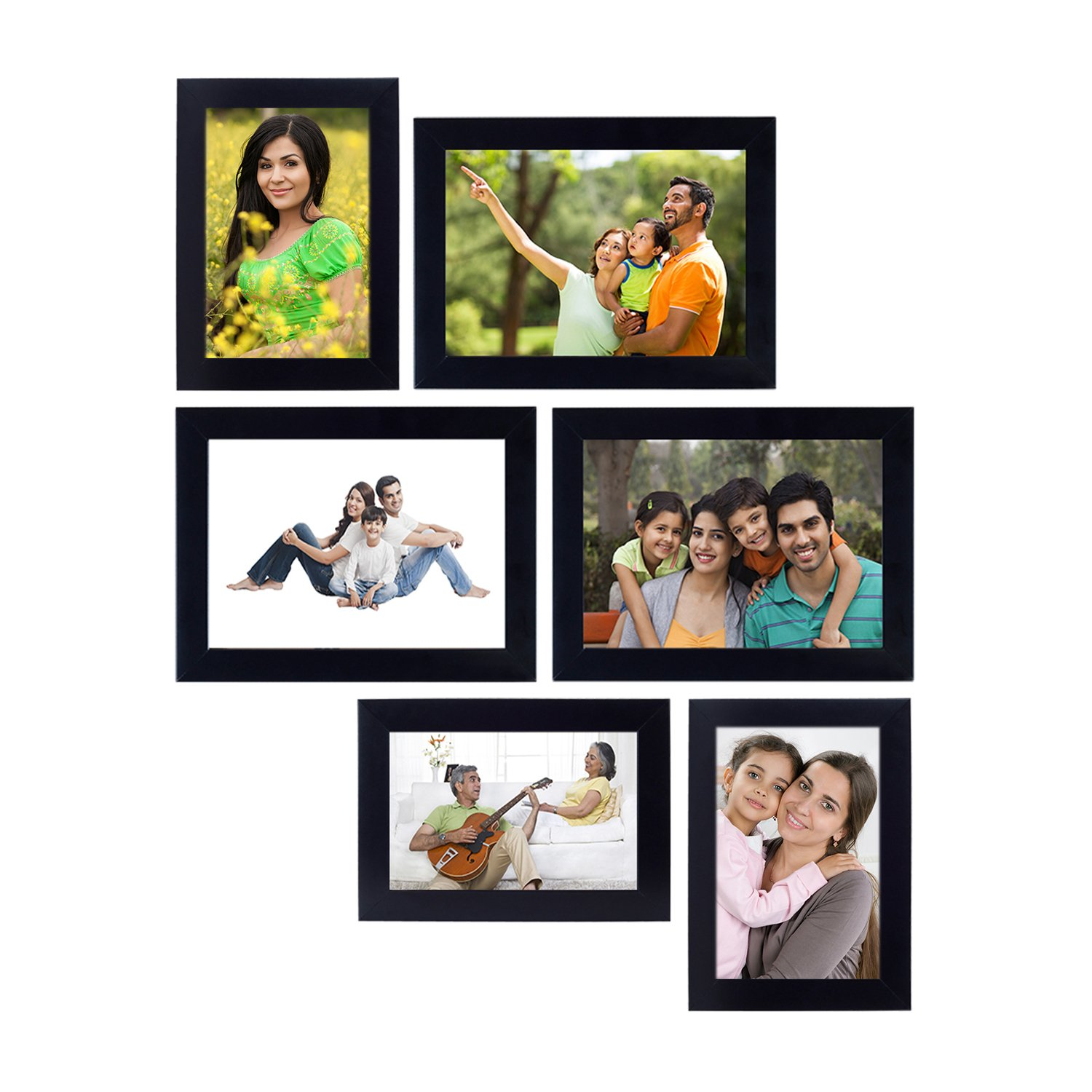 in-decor-photo-frames