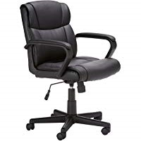 in-home-office-chairs