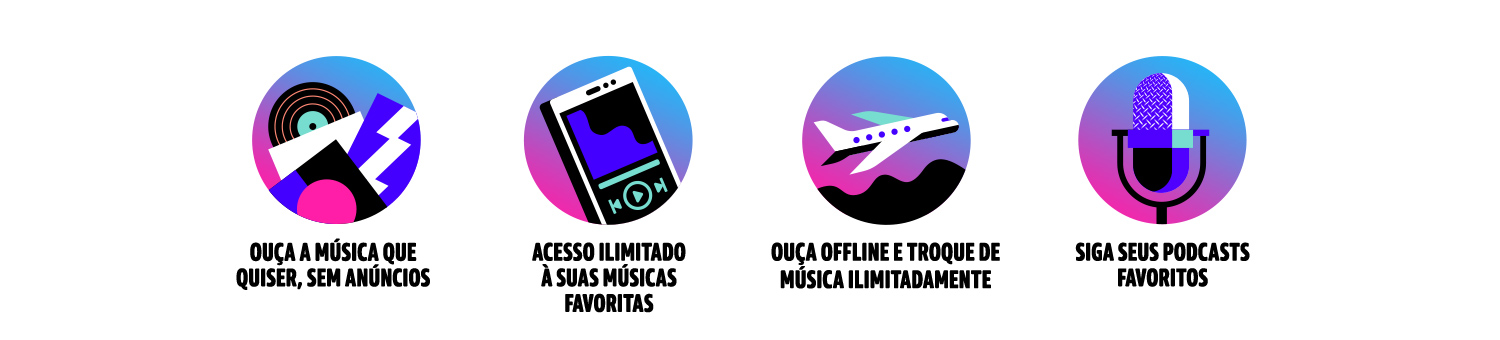 Amazon music Unlimited 3 meses grátis