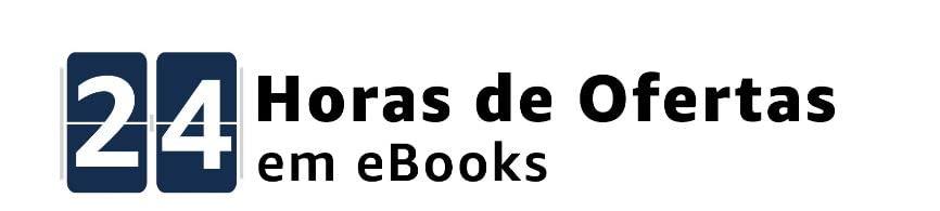 24 horas de oferta em eBooks