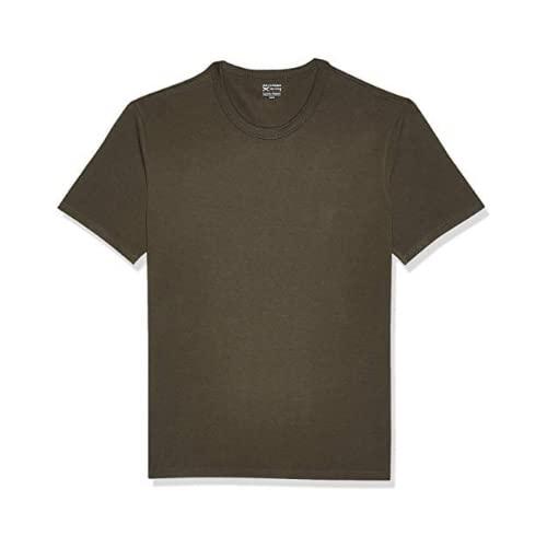 Camiseta Básica Hering