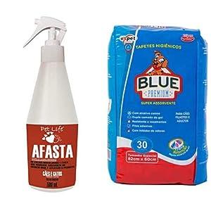 Até 50% off em higiene do pet