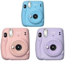 Ofertas em Câmeras Instax Mini 11
