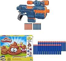 Descontos em Brinquedos Hasbro