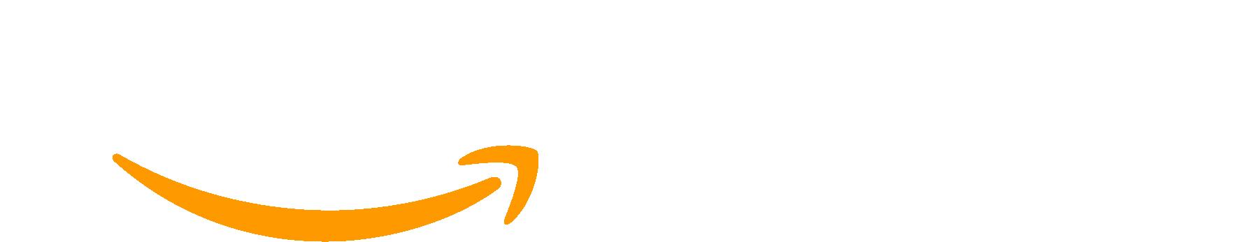 amazon ninja google drive