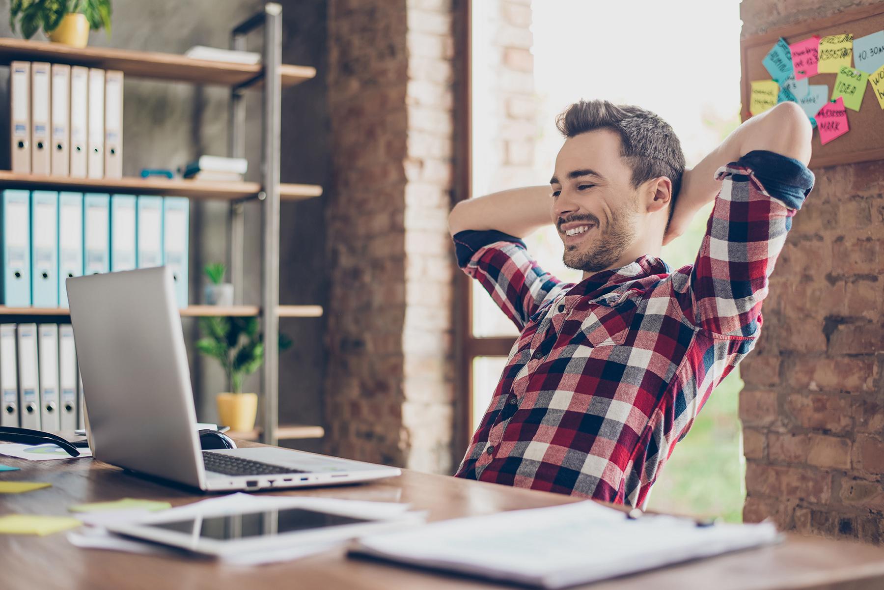 Tenemos algunos consejos para compartir contigo sobre cómo mantener tu cuenta activa sin problemas.