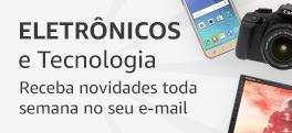 Novidades e Ofertas em Eletrônicos