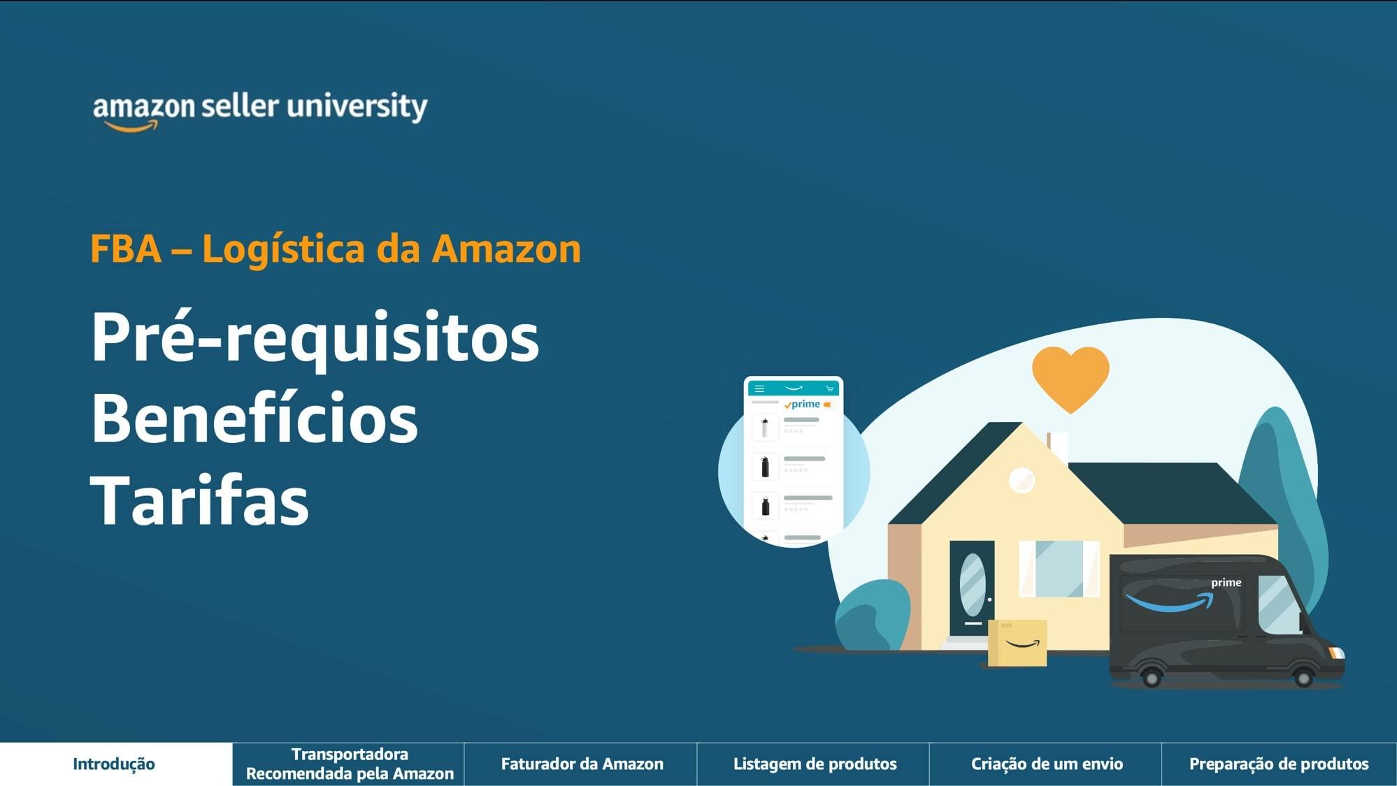 https://m.media-amazon.com/images/G/32/FBA_BR_20/Capa-QV-Introducao-ao-FBA-beneficios-tarifas-pre-requisitos-outros.jpg