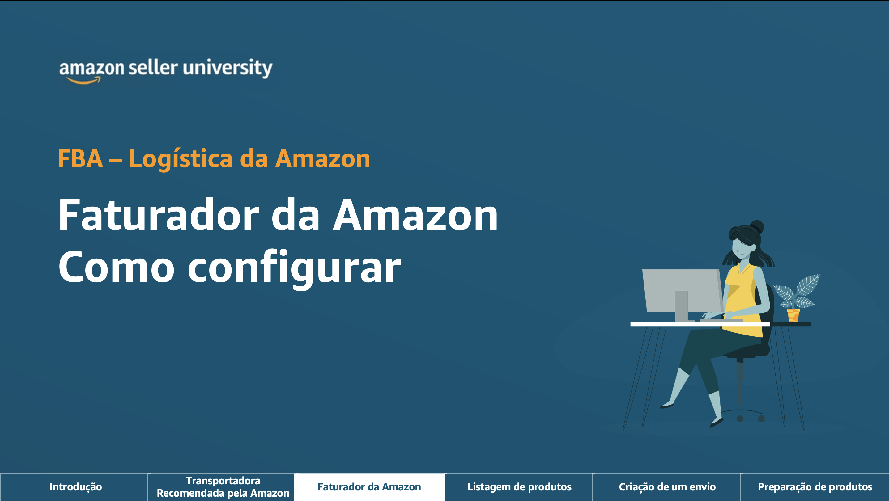 https://m.media-amazon.com/images/G/01/sp-marketing-toolkit/guides/design/iconography/Check_Badge_Outline.png