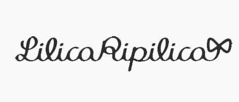 Lilica Riplica