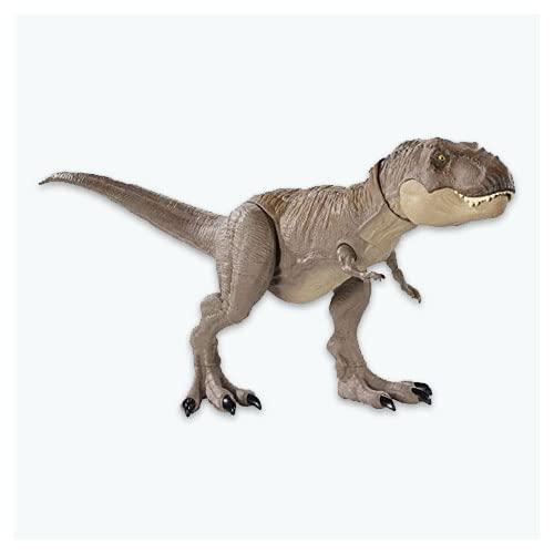 Dinossauro Jurassic World