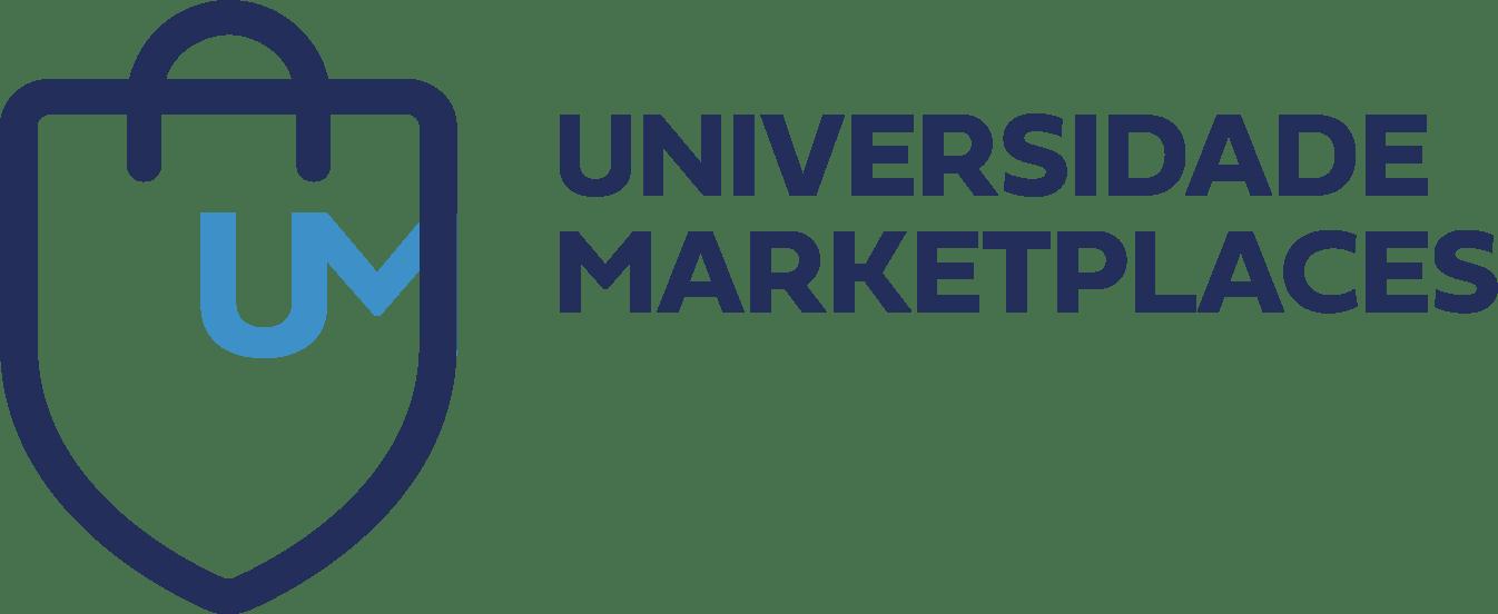Logo Universidade Marketplaces