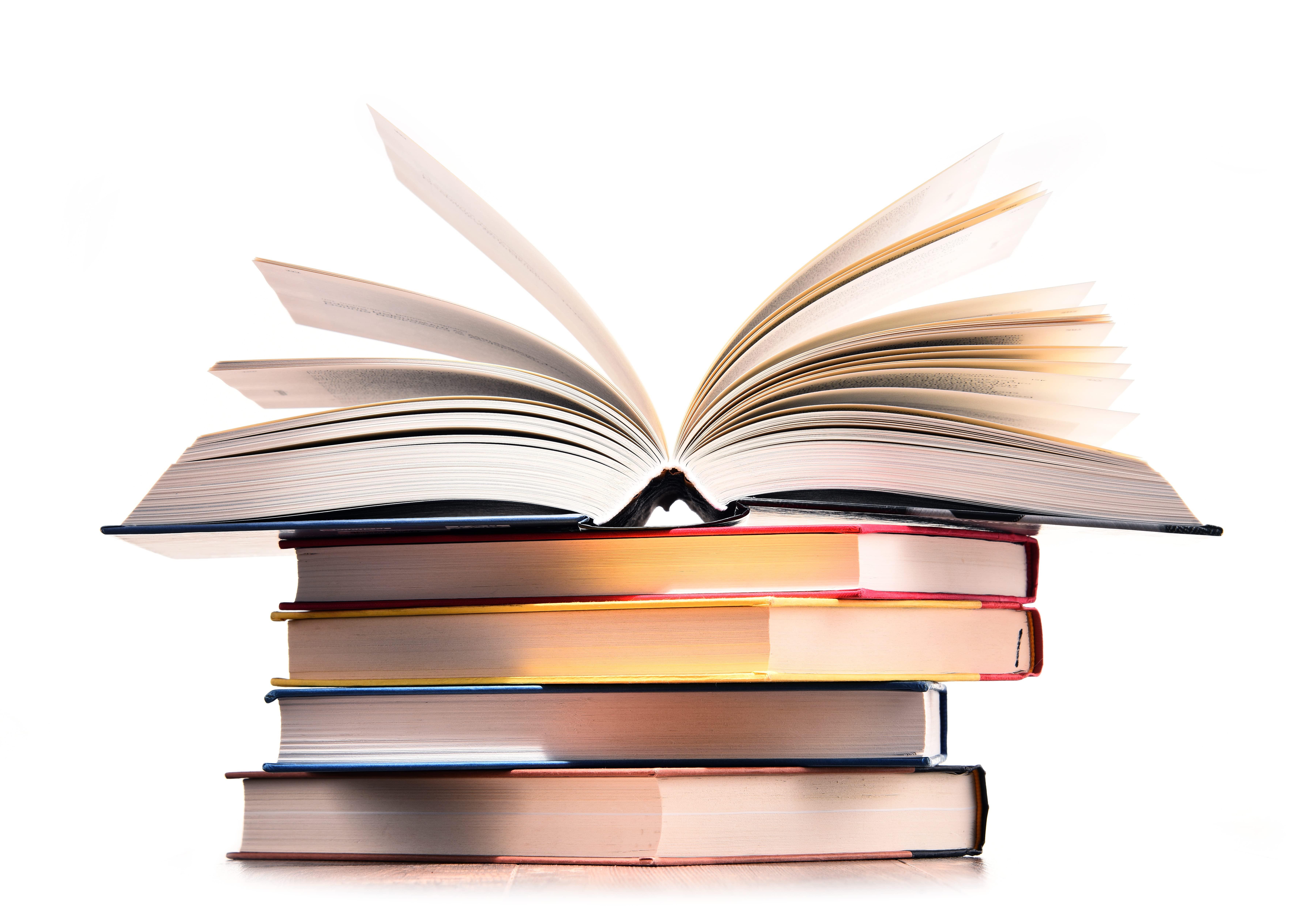 Anuncia Libros y vende en Amazon Marketplace