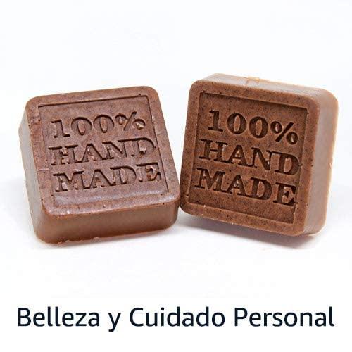 Anuncia Belleza y Cuidado Personal y vende en Amazon