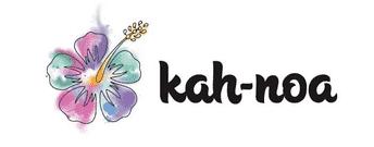 Logo Kah-noa