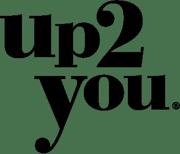 Logo Up2you