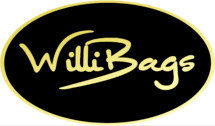 Logo Willibags