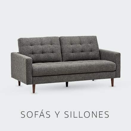 Anuncia Sofás y sillones y vende online
