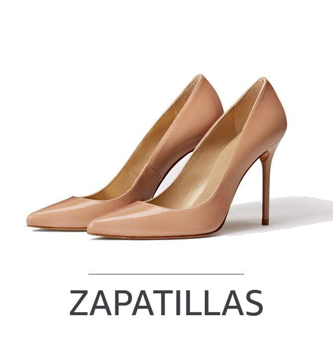 Anuncia Zapatillhas y vende en Amazon