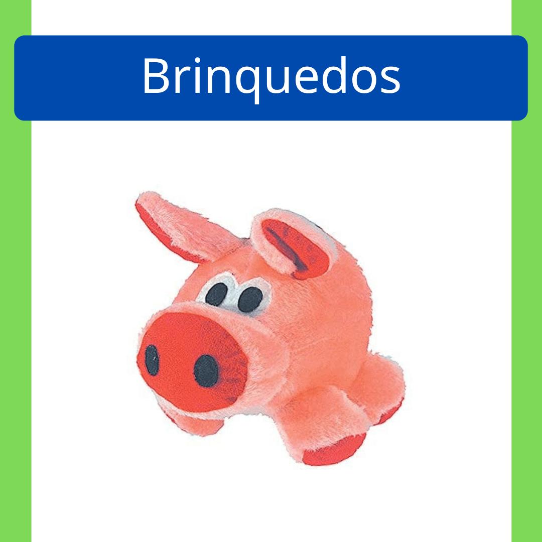 Venda Brinquedos Online  no Marketplace Amazon