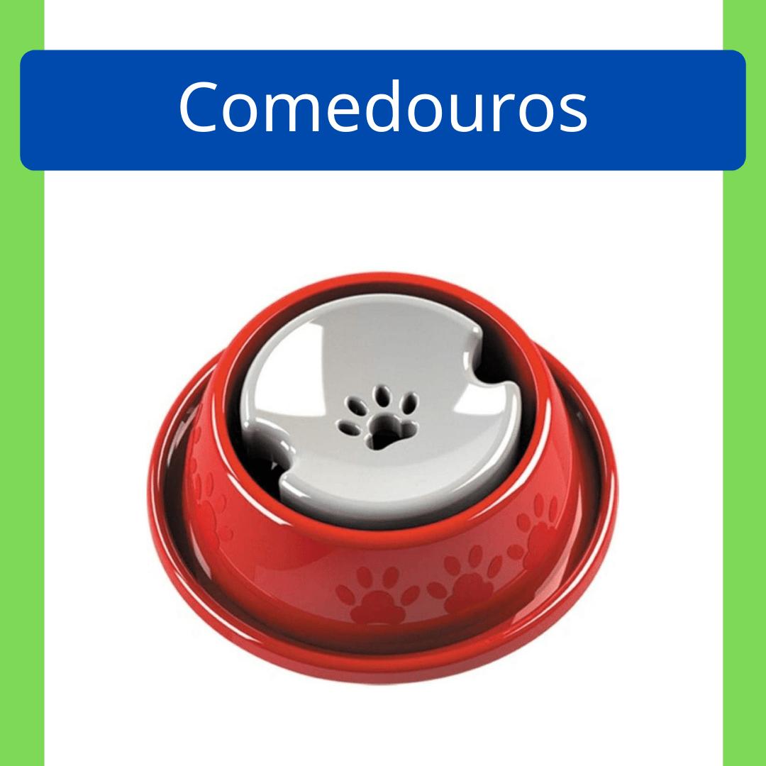 Venda Comedouros Online  no Marketplace Amazon
