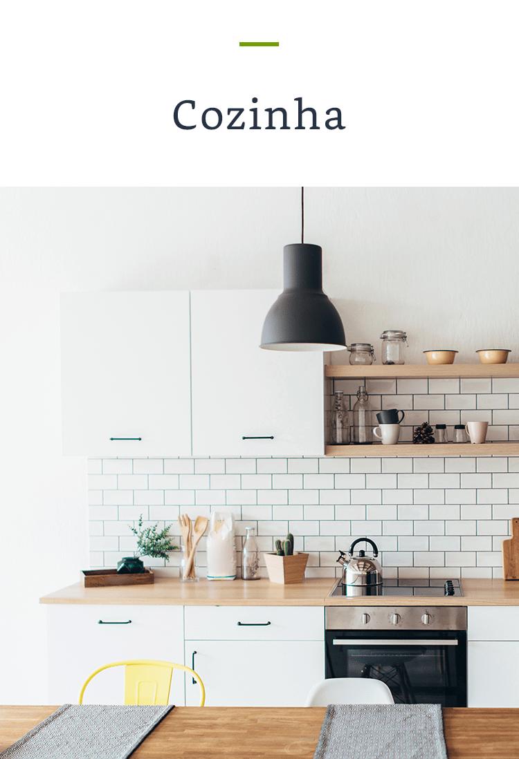 Venda Móveis para Cozinha Online no Marketplace Amazon