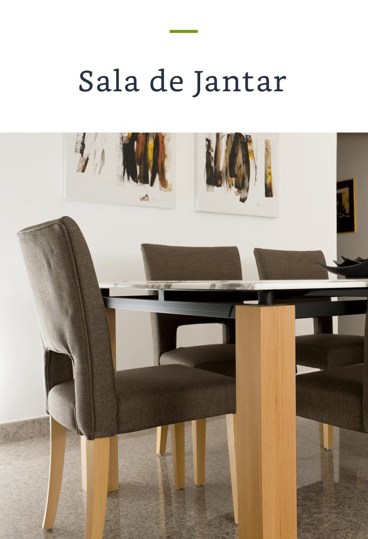 Venda Móveis para Sala de Jantar Online no Marketplace Amazon