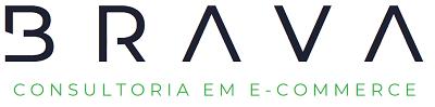 Logo Ainah