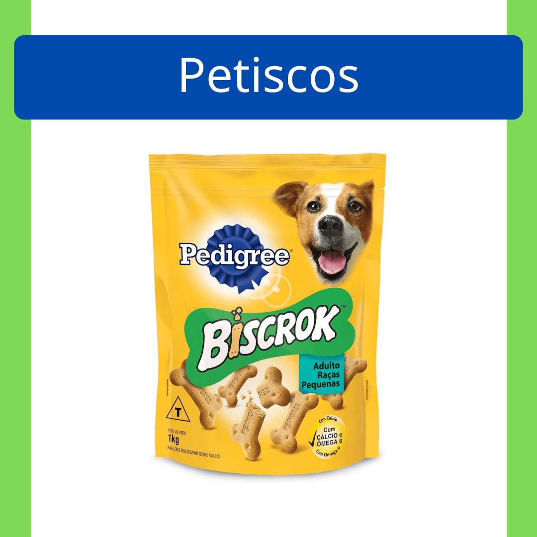 Venda Petiscos Online  no Marketplace Amazon
