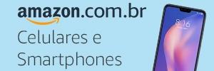 AmazonCelular