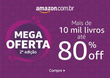 Mega Oferta Amazon