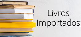Livros Importados