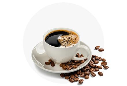 Café e Outras Bebidas